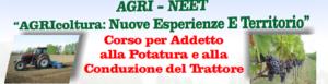 banner-trattore